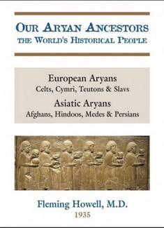 Our Aryan Ancestors