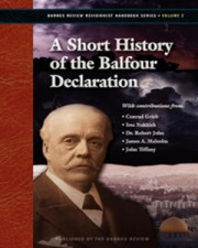 A-Short-History-of-the-Balfour-Declaration1