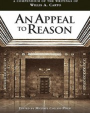 An-Appeal-to-Reason1