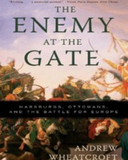 Enemy-at-the-Gate1