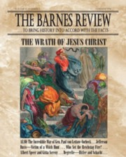 The-Barnes-Review-January-19961