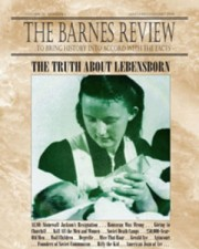 The-Barnes-Review-January-February-19981