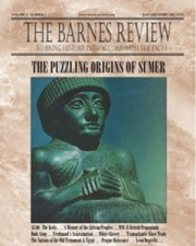 The-Barnes-Review-January-February-19991