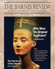 The-Barnes-Review-January-February-20041