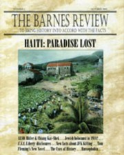The-Barnes-Review-October-19941
