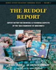 The-Rudolf-Report1
