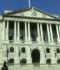 The Hidden Origins of the Bank of England