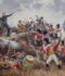 A Look Back at the War of 1812