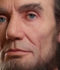 Lincoln: Father of Our Nation? 'Honest' Abe & the Construction of the Modern Federal Police State