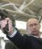 Vladimir Putin: Russia's Deliverer