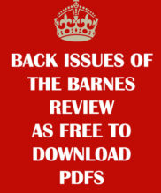 BACK-ISSUES-PDFS