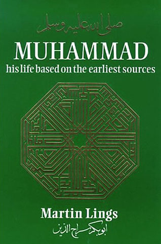 a review of the life of muhammad The life of muhammad, bbc two, review christopher howse reviews the final episode of rageh omaar's series exploring of the founder of islam.