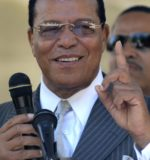 """They Don't Want to Hide Their Deceit Anymore"" — Louis Farrakhan Endorses Trump"
