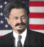 New TBR Podcast: Leon Trotsky