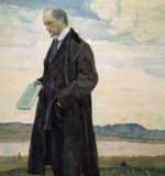 The Social Philosophy of Russian Orthodox Nationalism: Ivan Alexandrovich Ilyin