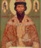 May/June 2016 Issue: Dr. Matthew Raphael Johnson – The Truth About Ivan IV – Purification Through Asceticism: Noble Treason & The Oprichnina