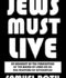 "TBR Radio Exclusive: Dr. Matthew Raphael Johnson – Samuel Roth's, ""Jews Must Live."""