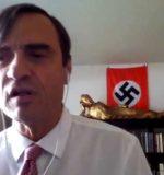 TBR Radio Exclusive: Brian Ruhe – The Jewish Question