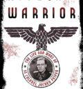 hitlers-warrior