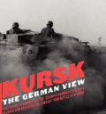 kursk-the-german-view
