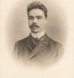 Valery Bryusov and the Mystic Anarchists