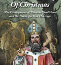 The Secret History of Christmas