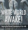 White World Awake