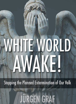 White World Awake!