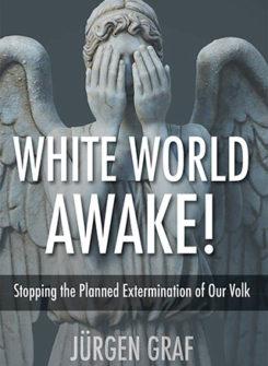 White World Awake!
