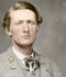 The History & Humanity of John Singleton Mosby