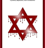 TBR Radio Exclusive: Andrew Carrington Hitchcock – The Synagogue Of Satan Updated, Expanded, And Uncensored – Part 2 (1827 – 1897)