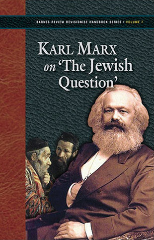 karl marx existence and social consciousness In karl marx's view, a subjective awareness held by members of a class regarding their common vested interests and the need for collective political action to bring about social change caste hereditary rank, usually religiously dictated that tends to be fixed and immobile.